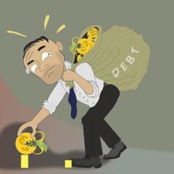 Кредитная история – что это и зачем она нужна