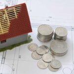 Что надо знать перед тем как брать заем (кредит) у кредитного потребительского кооператива