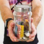 кредитные потребительские кооперативы