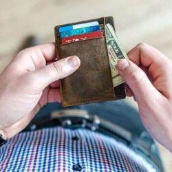 Советы заемщику: Обязательства по кредитам близких родственников
