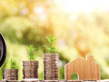 Банковские депозиты или вклад в КПК: что лучше?