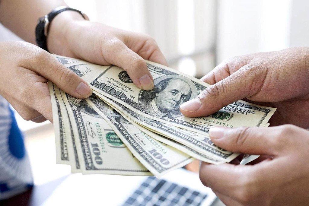 «Хиты» потребительских займов: какие товары чаще всего люди покупают в долг